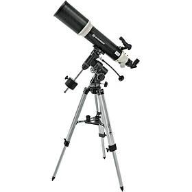 Телескоп Bresser AR-102/600 EQ-3 AT3 Refractor
