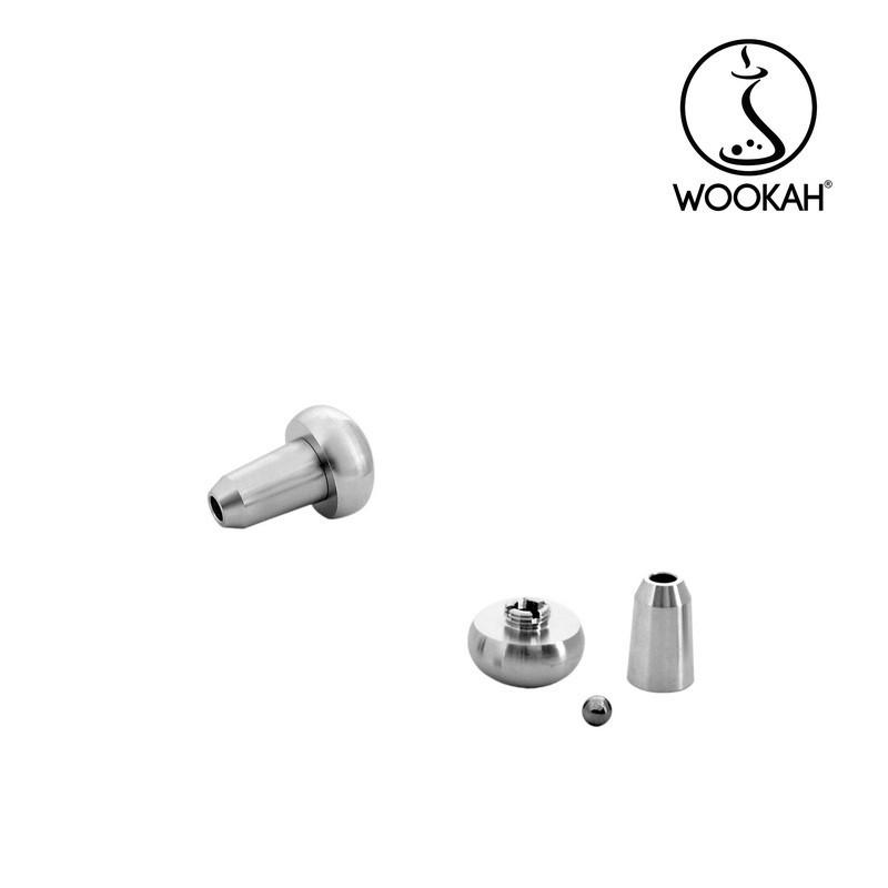 Оригинальный выпускной клапан Wookah Original
