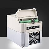 Інвертер BEST 4KW 220-250V. Для шпинделя ЧПУ, фото 2