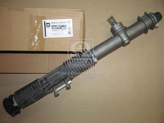 Механизм рулевой ВАЗ 2108  2108-3400012