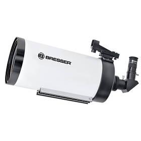 Труба телескопа Bresser Messier MC-127/1900 OTA
