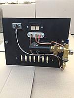 Газопальниковий пристрій Фенікс пічне УГОП-20-М-SIT напівавтомат, фото 1