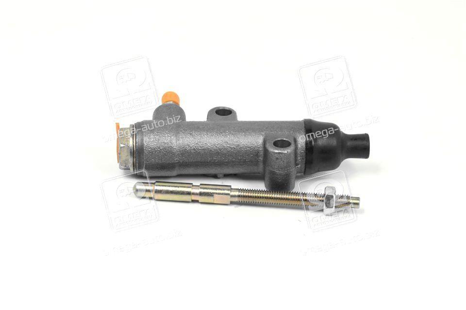 Цилиндр сцепления рабочий ВАЗ 2101 упак .  2101-1602510