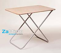 Стол складной Vitan Пикник 16 мм