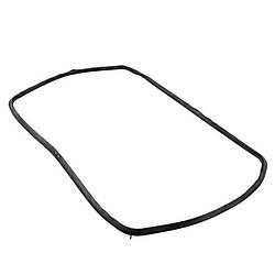 Уплотнительная резина двери духовки Electrolux 140043543028 (4055352589)