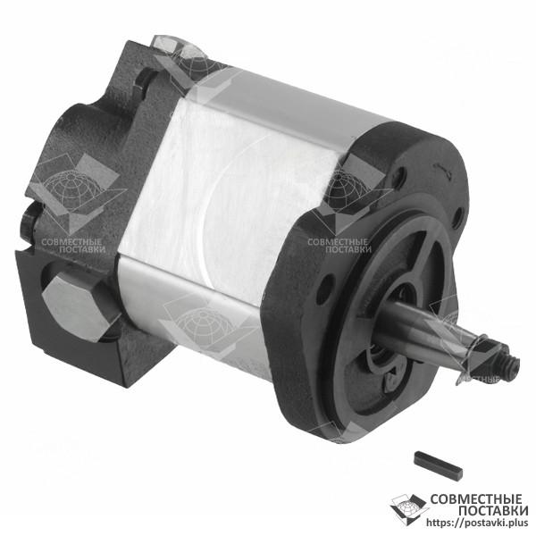 950-760000000 Pompa hydrauliczna jednosekcyjna John Deere: AZ19692