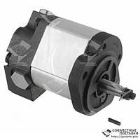 950-760000000 Pompa hydrauliczna jednosekcyjna John Deere: AZ19692, фото 1