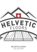 Ламінат HELVETIC (Швейцарія) 32 Клас 8,10,12 мм V4
