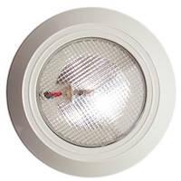 Галогенный прожектор для бассейна KRIPSOL РЕН 101.С 100 Вт