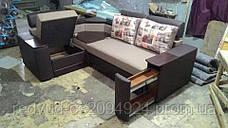 Угловой диван Престиж, фото 3