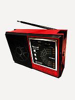 Радиоприёмник с лучшим приемом FM GOLON RX-002