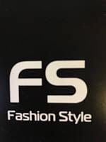 TM Fashion style