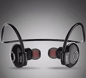 ORIGINAL! Bluetooth наушники Awei A845Bl, фото 2