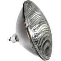 Галогеновая лампа-фара для бассейна General Electric 300 Вт
