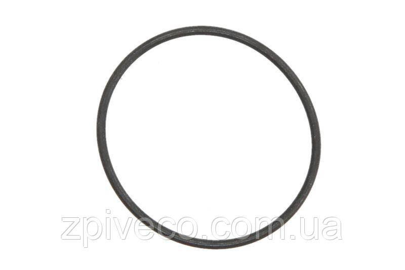 Кольцо резиновое топливного насоса TurboDaily LE123200 (4830098)