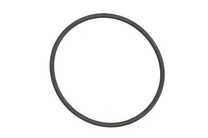 Кольцо резиновое топливного насоса TurboDaily LE123200 (4830098), фото 2