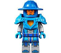 Lego Nexo Knights Королевский боевой бластер 70310, фото 8