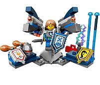 Lego Nexo Knights Робин – Абсолютная сила 70333, фото 4