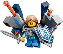 Lego Nexo Knights Робин – Абсолютная сила 70333, фото 5