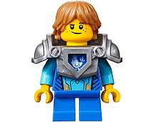Lego Nexo Knights Робин – Абсолютная сила 70333, фото 7