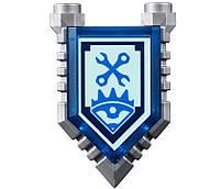 Lego Nexo Knights Робин – Абсолютная сила 70333, фото 10