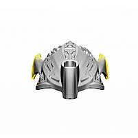 Lego Bionicle Кетар, Тотемное животное Камня 71301, фото 6