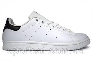 Мужские  кроссовки Adidas Stan Smith. Р 40 42 43,5 44 45,5