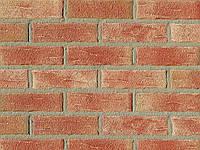 Aarhus красный тонированный плитка клинкерная