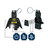 Брелок-фонарик Лего Бэтмен светодиодный LGL-KE26   , фото 3
