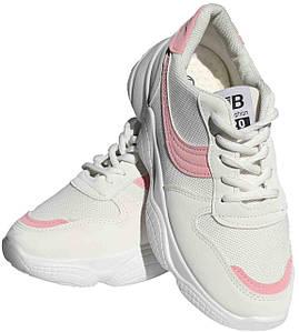 ХІТ 2019 року. Жіночі кросівки розміри 36-41