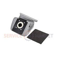 Мешок тканевый + фильтр мотора для пылесоса Gorenje 151805