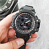 Часы Casio G-Shock GWG 1000, фото 4