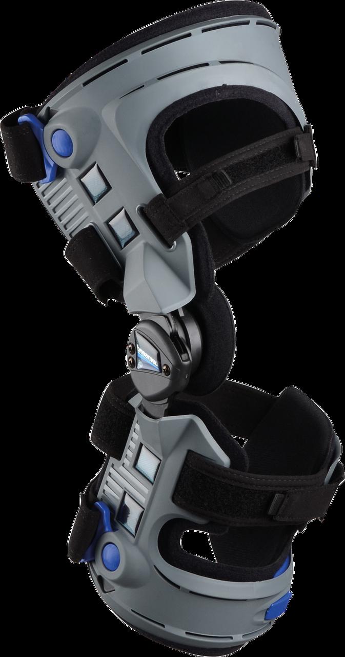 Ортез на колено корригирующий Dynamic Reliever