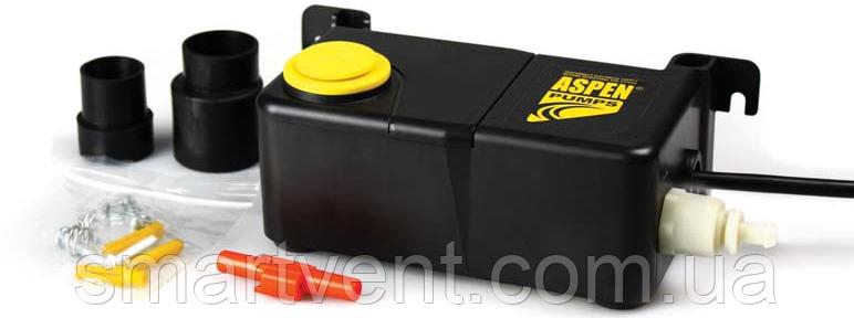 Дренажный насос Mini Tank