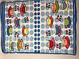 Полотенце кухня  60-40 см, фото 2