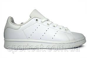 Мужские  кроссовки Adidas Stan Smith. Р 45,5