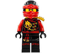 Lego Ninjago Побег из тюрьмы Криптариум 70591, фото 8