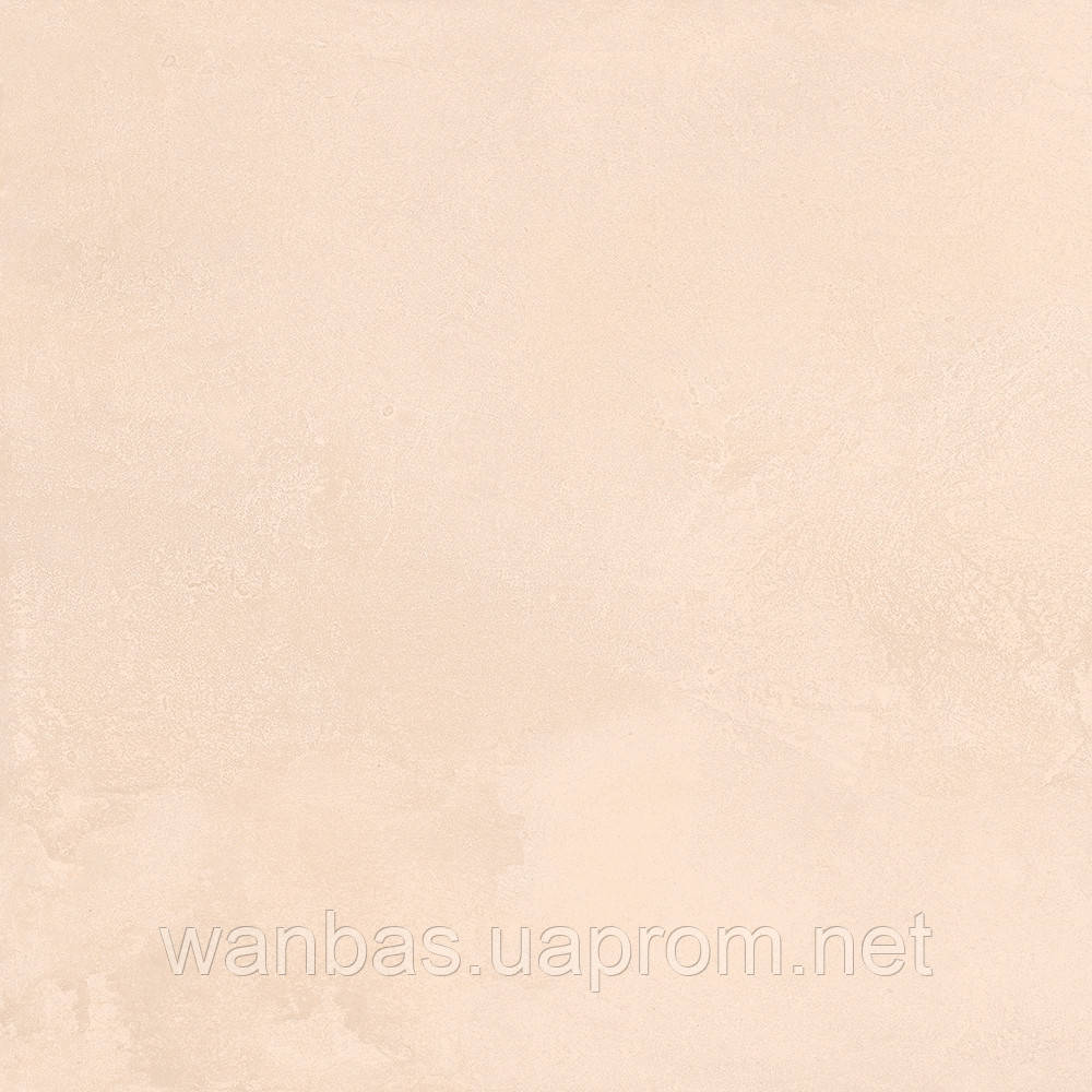Керамогранит Sea Breeze Crema lap 80х80 см. производство Индия бренд Ikeramix