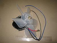 Электродвиг. отопителя ВАЗ 2101-07 НИВА,ОКА на подшипн. 12В  20Вт (DECARO)