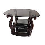 Журнальний стіл Бристоль-1, фото 2
