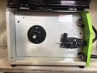 Сварочный инверторный полуавтомат Stromo SW270 MIG+MMA (2 в 1) + Сварочная маска Форте MC-1000 (хамелеон), фото 5