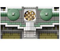 Lego Architecture Капитолий 21030, фото 8