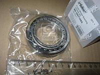 Подшипник 2007108 (32008JR) ступицы колес передн. ВАЗ НИВА (RIDER)