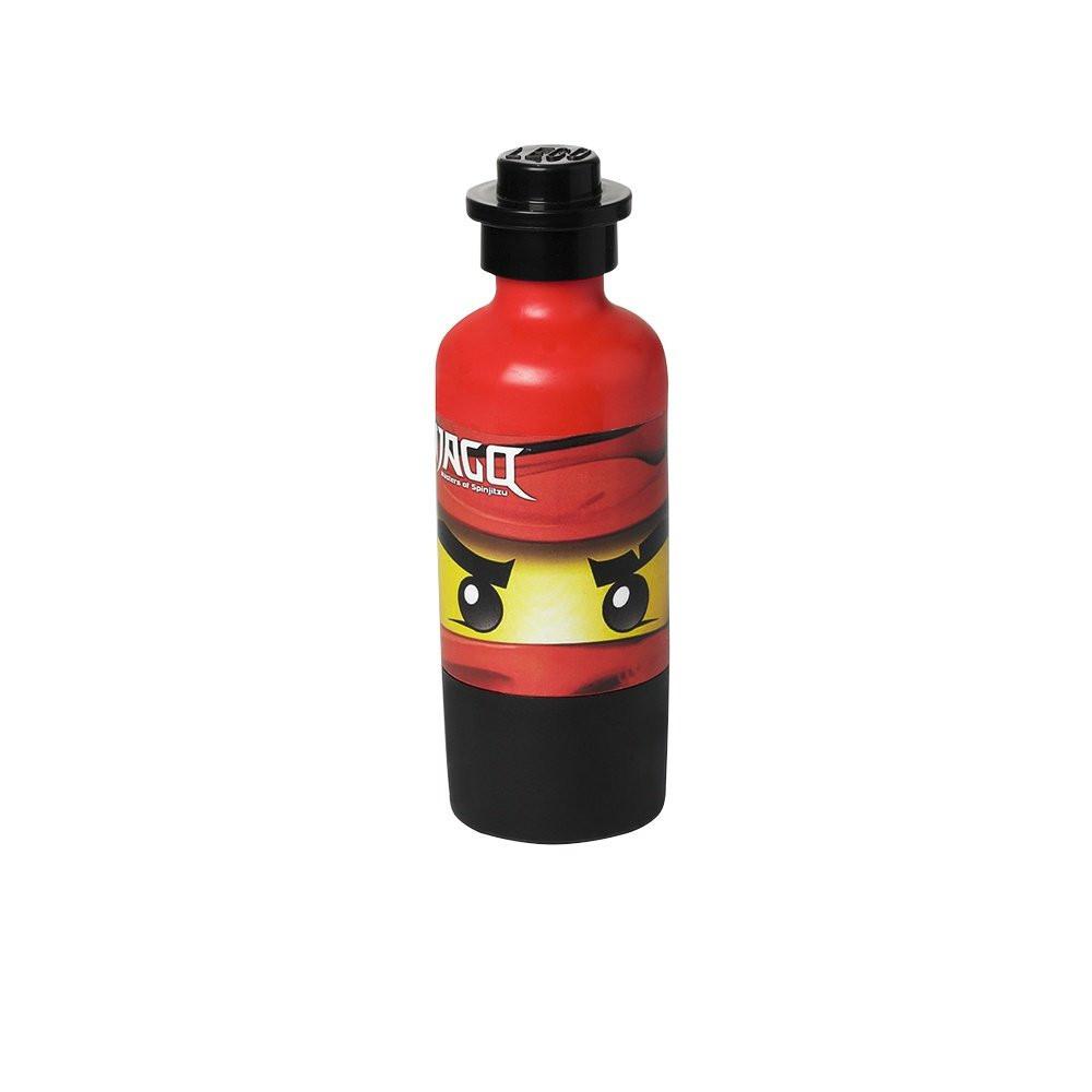 Бутылка Лего Ниндзяго 40551733