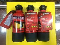 Бутылка Лего Ниндзяго 40551733, фото 2