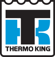 Thermo-King, Carrier