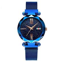 Женские часы Starry Sky Watch от 100шт, фото 2