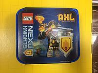 Ланч-бокс Лего Некзо Найтс 40501734, фото 2