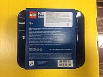 Ланч-бокс Лего Некзо Найтс 40501734, фото 3
