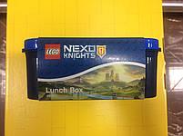 Ланч-бокс Лего Некзо Найтс 40501734, фото 4